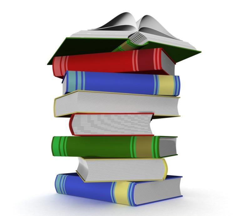 Бесплатные книги по трейдингу