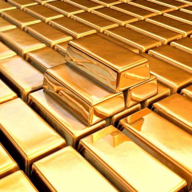 куда пойдет курс золота