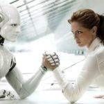 торговые роботы отзывы трейдеров