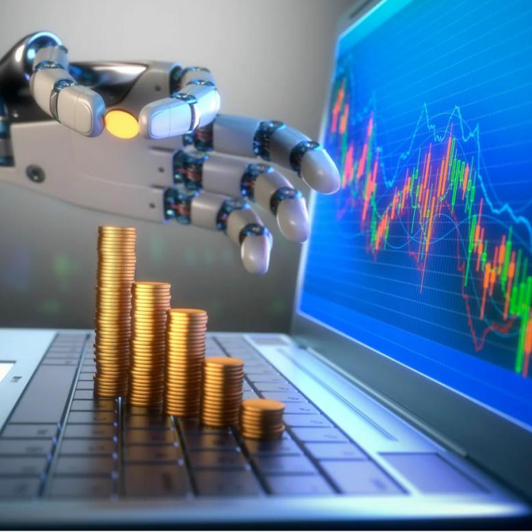 зарабатывают ли торговые роботы