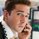 как происходят торги на бирже