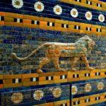 законы богатства самого богатого человека Вавилона