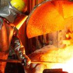 акции металлургов цена дивиденды